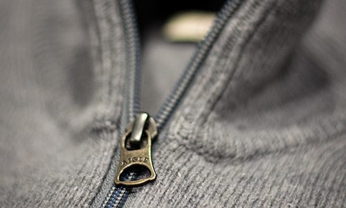tienda-jerseys-talavera